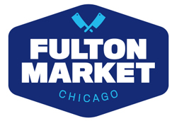 Fulton Market Chicago